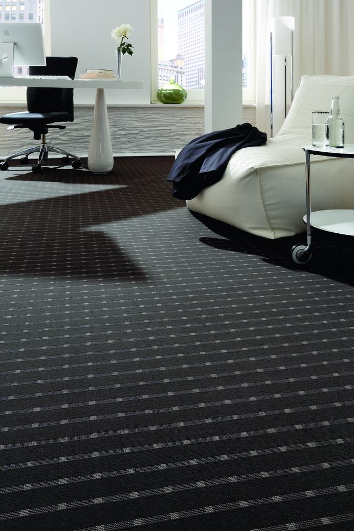 Parkett, Teppich, Laminat und Bodenlegerfachbetrieb in