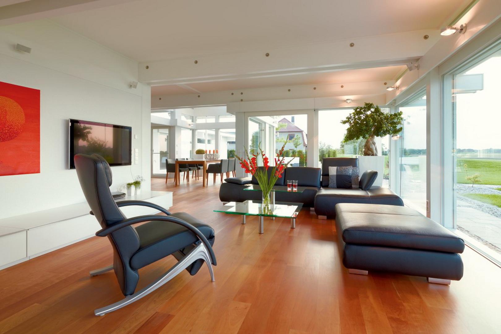 parkett teppich laminat und bodenlegerfachbetrieb in d sseldorf. Black Bedroom Furniture Sets. Home Design Ideas