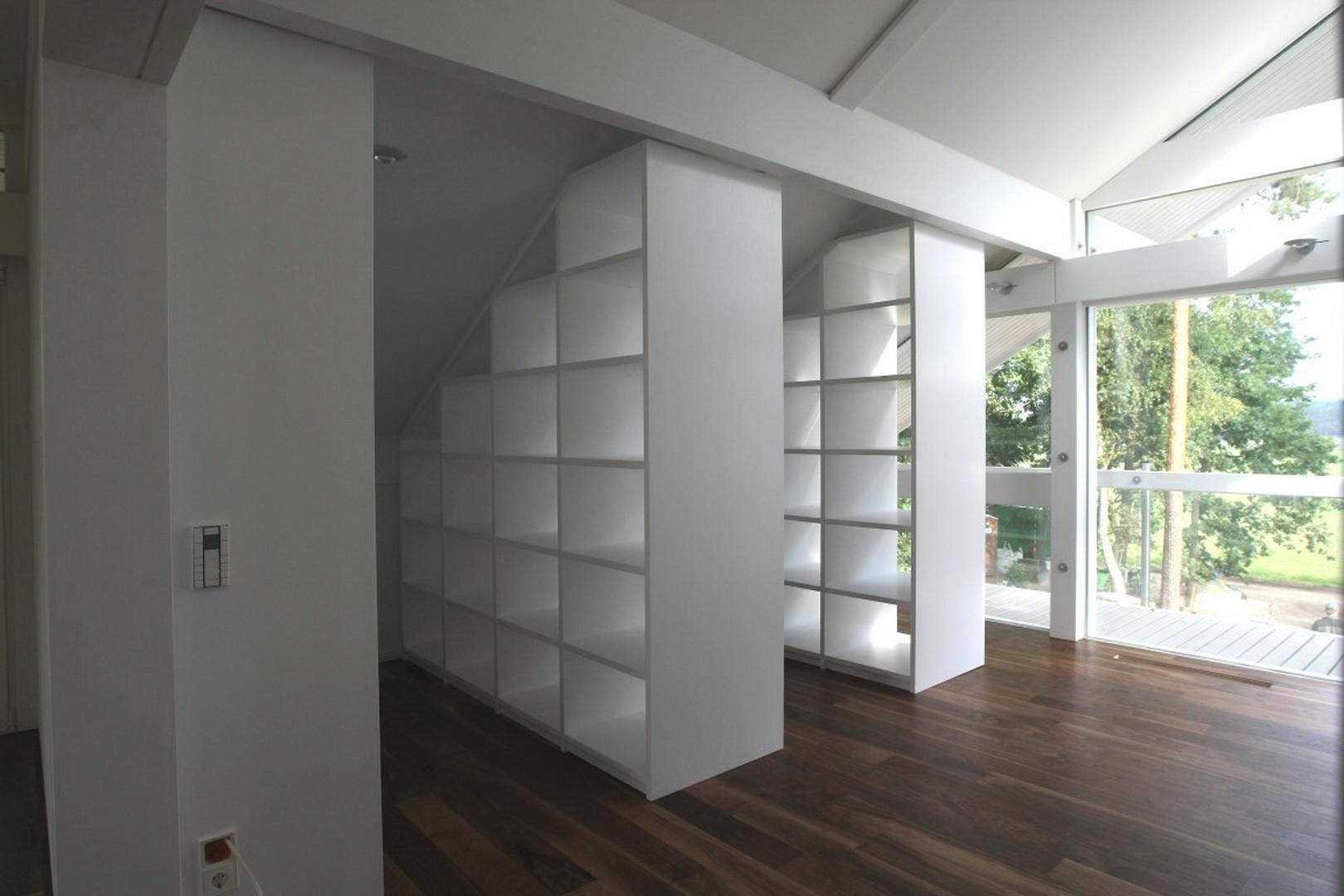 Parkett Eiche Country Weiß Geölt : Parkett teppich laminat und bodenlegerfachbetrieb in düsseldorf