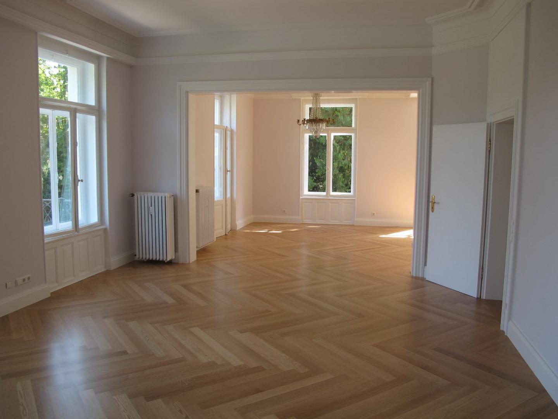 parkett teppich laminat und bodenlegerfachbetrieb in. Black Bedroom Furniture Sets. Home Design Ideas